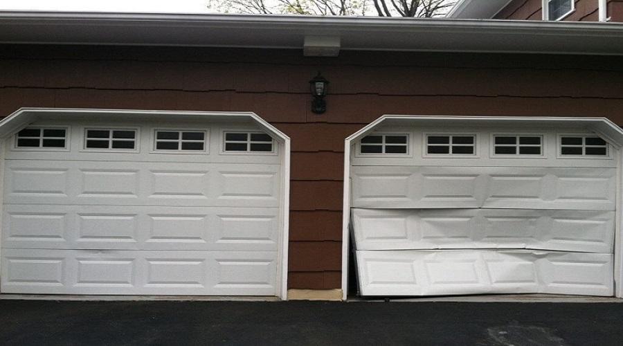 cheap garage door repair in Riverside